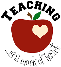 TEACHING ASSISTANT LEVEL 1