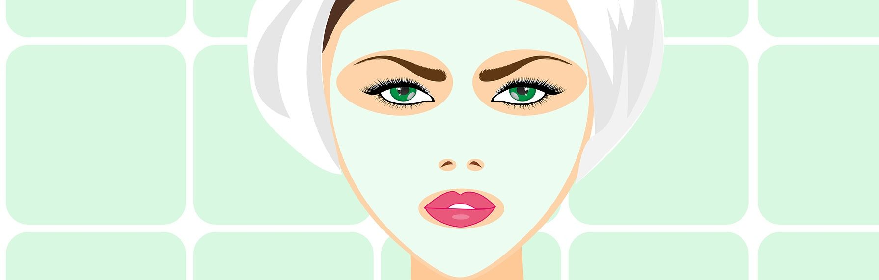 Beauty Facial Course
